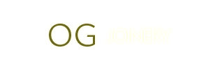 OG Joiners in Leeds - West Yorkshire
